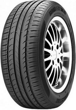 Kingstar(Hankook Tire) 195/50 R15 SK10 82V