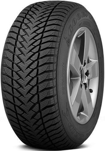 Goodyear 235/70 R16 ULTRA GRIP+SUV 106T FP