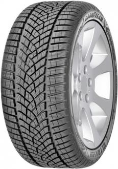 Goodyear 245/45 R17 UG PERF G1 99H OE MERCEDES BENZ