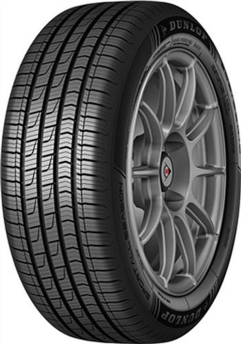 Dunlop 215/60 R16 SPORT ALL SEASON 99V XL
