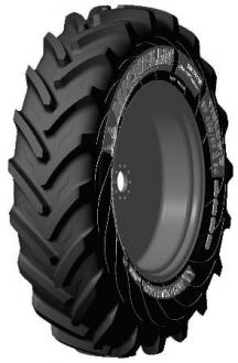 Michelin 480/80 R50 YIELDBIB 166A8/166B TL
