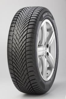 Pirelli 205/50 R17 CINT.WINTER 93T XL.