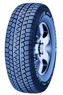 Michelin 265/70 R16 LAT ALPIN 112T 3PMSF