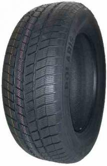 Barum 235/70 R16 Polaris 3 4x4 106T M+S 3PMSF