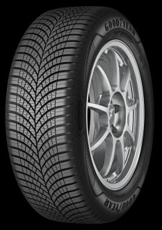 Goodyear 195/60 R15 VEC 4SEASONS G3 92V XL