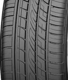 Fortune 235/65 R17 FSR303 108V XL