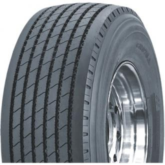 Golden Crown 385/65 R22,5 CR976A 158L(160K) 18PR M+S