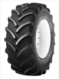 Firestone 600/70 R30 MAXI TRACTION 158D TL