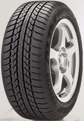 Kingstar(Hankook Tire) 185/60 R14 SW40 82T