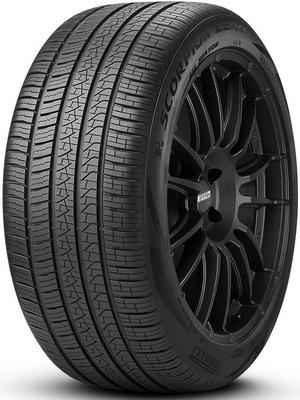 Pirelli 235/60 R18 SC ZERO ALL SEASON 103V (VOL)