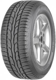 Sava 195/55 R15 INTENSA HP 85H