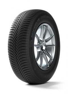 Michelin 235/55 R18 CROSSCLIMATE SUV 104V XL