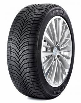 Michelin 195/50 R15 CROSSCLIMATE+ 86V XL
