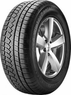 Continental 265/60 R18 4x4Wint.Cont. 110H MO M+S 3PMSF