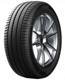Michelin 185/60 R15 PRIMACY 4 84T MFS S1