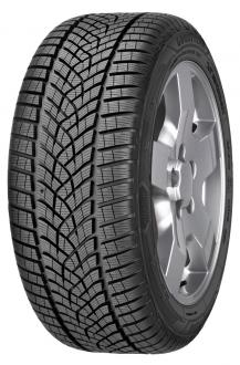 Goodyear 155/70 R19 UG PERF+ 84T