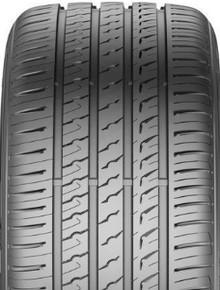 Barum 215/40 R17 Bravuris 5HM 87Y XL FR