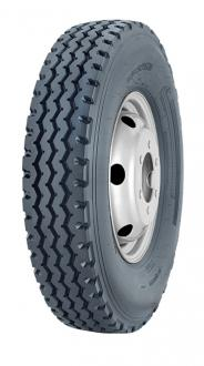 Golden Crown 315/80 R22,5 CR926B 154/151M(156/150L) 18PR