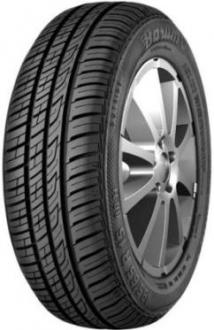 Barum 175/65 R13 Brillantis 2 80T
