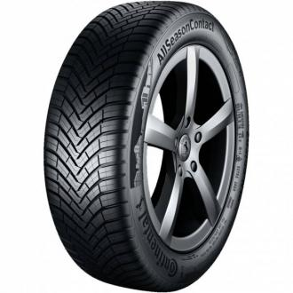 Continental 175/65 R15 AllSeasonContact 84H M+S 3PMSF