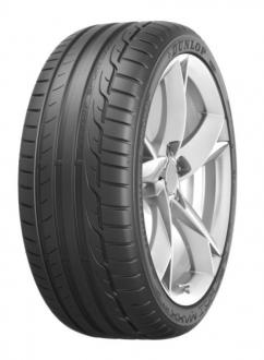 Dunlop 335/25 R22 SP MAXX RT 105Y XL MFS