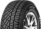 Michelin 255/55 R18 LatitudeCross 109V XL
