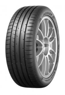 Dunlop 255/45 R18 SP MAXX RT2 103Y XL MFS.