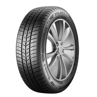 Barum 215/50 R17 Polaris 5 95V XL FR M+S 3PMSF