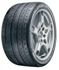 Michelin 275/35 R19 PilotSportCup 2 100Y MO XL