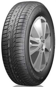 Barum 205/70 R15 Bravuris 4x4 96T