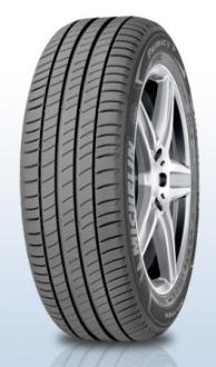 Michelin 215/55 R17 Primacy 3 SS Grnx 94W