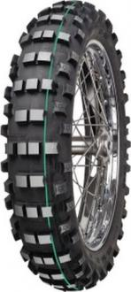 Mitas 140/80-18 EF-07 SUPER LIGHT 70R TT