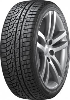 Hankook 245/45 R18 W320B 100V HRS XL 3PMSF