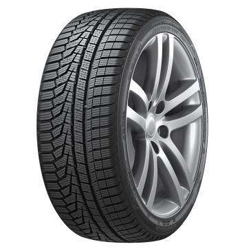 Hankook 205/50 R17 W320B 89V HRS XL 3PMSF