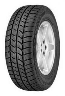 Continental 225/75 R16 C VancoWint.2 116/114R M+S 3PMSF