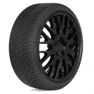 Michelin 235/45 R19 PIL ALPIN 5 99V XL MFS 3PMSF