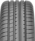 Goodyear 285/35 R22 EAGLE F1(ASYM)3 106W XL FP