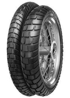 Continental 2,75-21 ContiEscape 45S TT