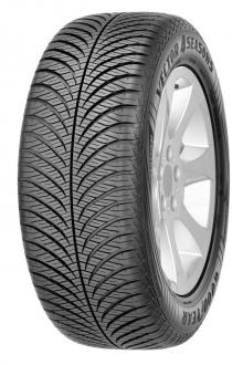 Goodyear 225/45 R18 VECTOR 4SEASONS G2 95V XL ROF FP