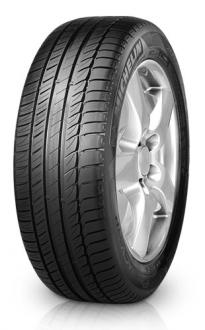Michelin 205/50 R17 PRIMACY 3 93V XL DT1