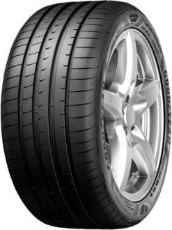 Goodyear 225/45 R17 EAGLE F1(ASYM)5 94Y XL FP.