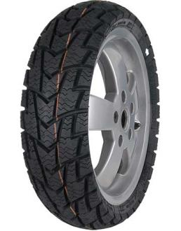 Mitas 120/70-10 MC32 WIN SCOOT 54P TL/TT