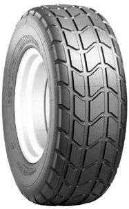 Michelin 270/65 R18 XP 27 136A8/124A8 TL