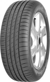 Goodyear 215/55 R16 EFFIGRIP PERF 97W XL