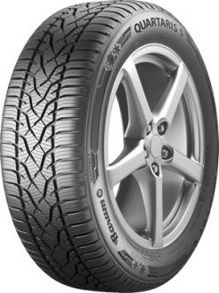 Barum 175/65 R14 Quartaris 5 82T M+S 3PMSF